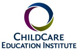 ChildCare Education Institute (CCEI) allows child care professionals to meet requirements online.